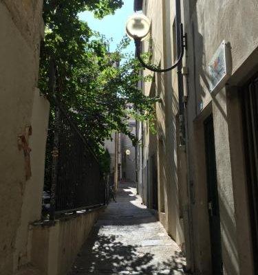 L'Agora centre historique Corum - фото 19