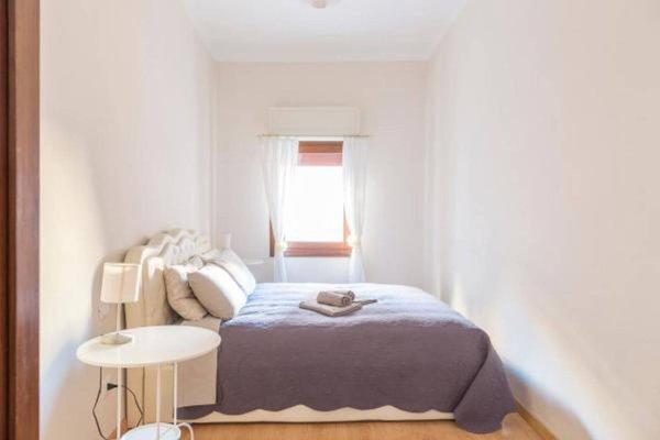 SS Apostoli apartment - фото 3