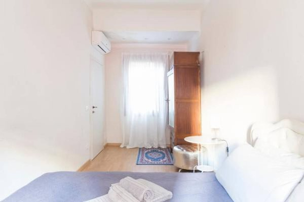 SS Apostoli apartment - фото 6