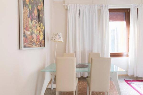 SS Apostoli apartment - фото 7