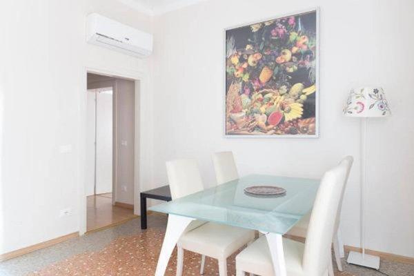 SS Apostoli apartment - фото 8