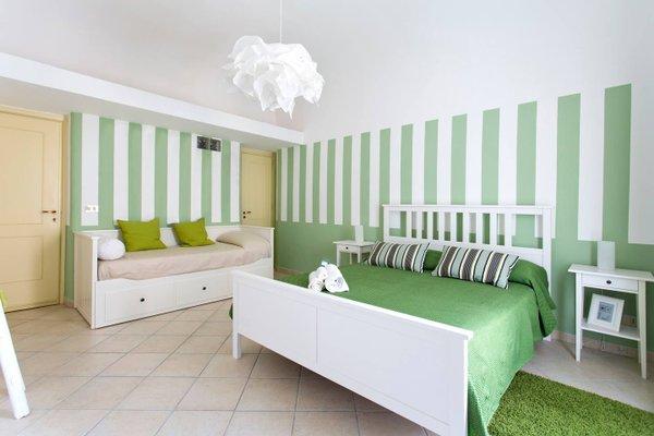 Le Scale Apartment - фото 2