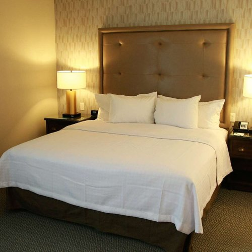 Photo of Homewood Suites by Hilton Dallas Arlington South