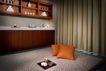 Marriott Executive Apartments Downtown, Abu Dhabi - фото 4