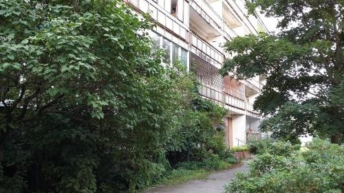 Сozy apartment with a terrace in Riga - фото 22