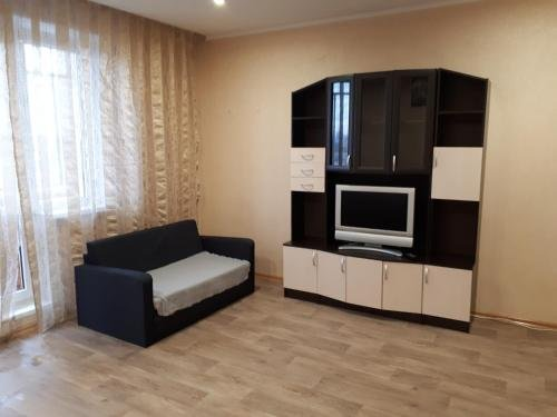 Apartments Ural Truda 5A - фото 8