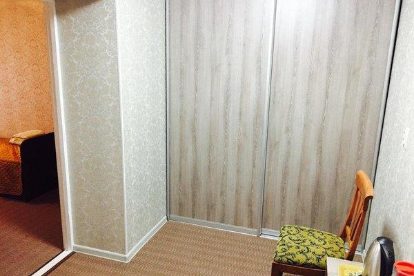 Гостиница Белореченск - фото 12