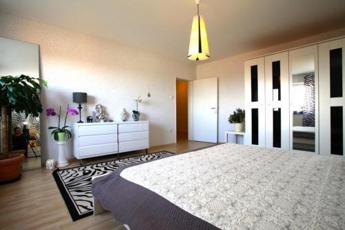 Private Apartment Friedrich-Ebert-Strasse (4287) - фото 20