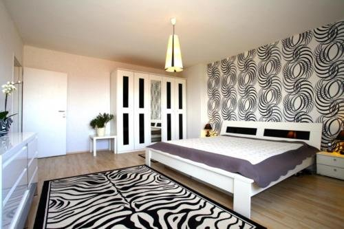 Private Apartment Friedrich-Ebert-Strasse (4287) - фото 1