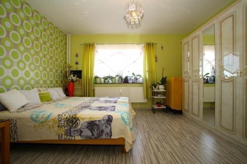 Private Apartment Friedrich-Ebert-Strasse (4287) - фото 10