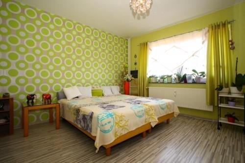 Private Apartment Friedrich-Ebert-Strasse (4287) - фото 11