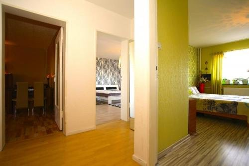 Private Apartment Friedrich-Ebert-Strasse (4287) - фото 13