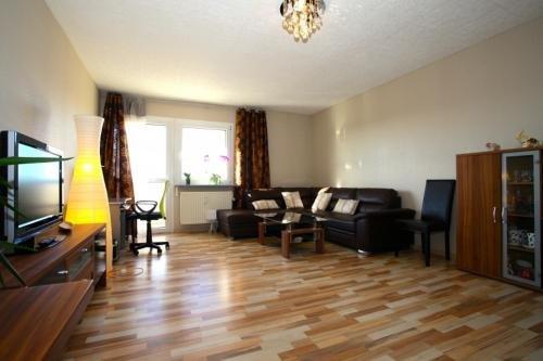 Private Apartment Friedrich-Ebert-Strasse (4287) - фото 14