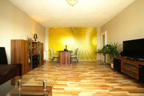 Private Apartment Friedrich-Ebert-Strasse (4287) - фото 15