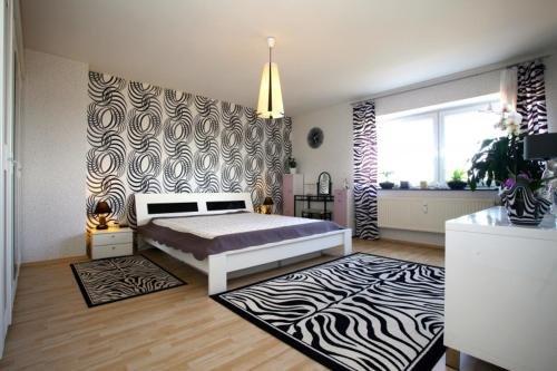 Private Apartment Friedrich-Ebert-Strasse (4287) - фото 2