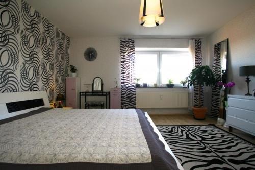 Private Apartment Friedrich-Ebert-Strasse (4287) - фото 3