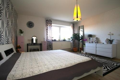 Private Apartment Friedrich-Ebert-Strasse (4287) - фото 4