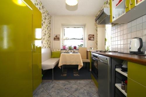 Private Apartment Friedrich-Ebert-Strasse (4287) - фото 5