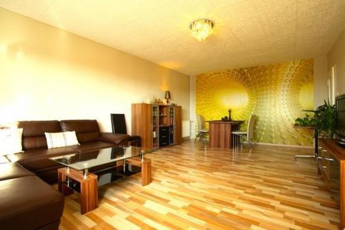 Private Apartment Friedrich-Ebert-Strasse (4287) - фото 6
