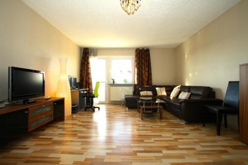 Private Apartment Friedrich-Ebert-Strasse (4287) - фото 8