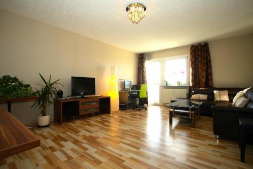 Private Apartment Friedrich-Ebert-Strasse (4287) - фото 9