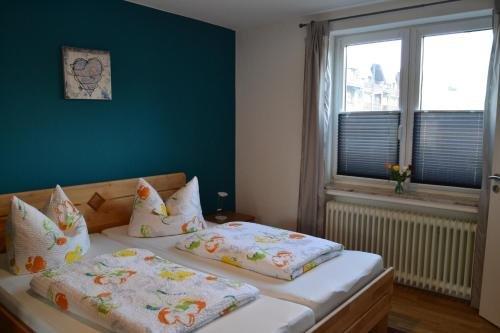Haus Steeg - фото 2