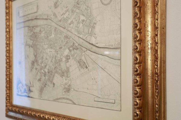 Opera 19 Luxury Apartment - фото 8