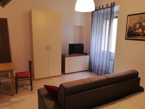 Como Rooms & Apartments T.10 - фото 6