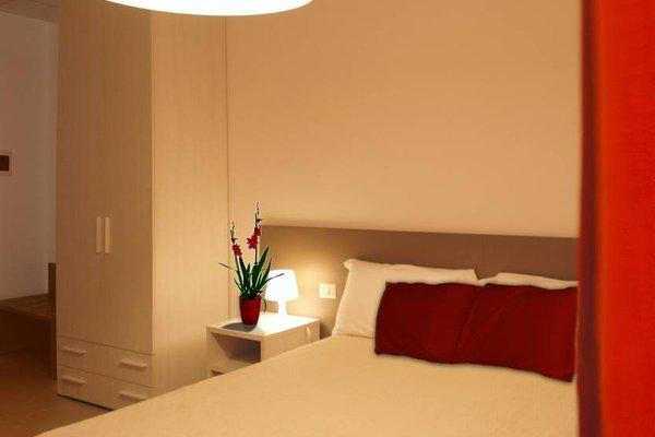 Como Rooms & Apartments T.10 - фото 5