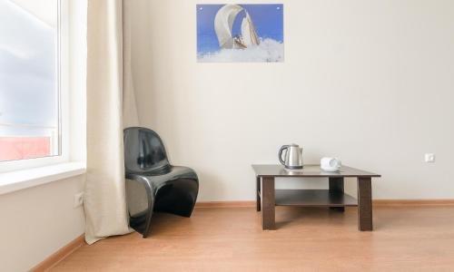 Hotel Russo Turisto - фото 3