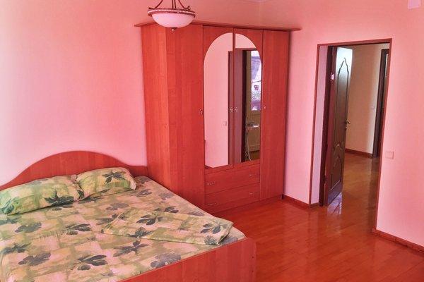 Guest house Daniil - фото 50
