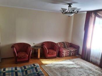 Guest house Daniil - фото 14