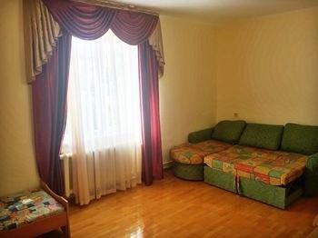 Guest house Daniil - фото 16