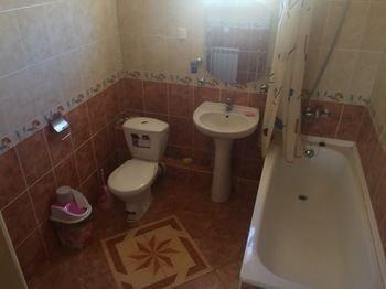 Guest house Daniil - фото 17
