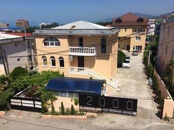 Guest house Daniil - фото 2