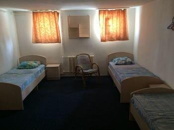 Guest house Daniil - фото 7