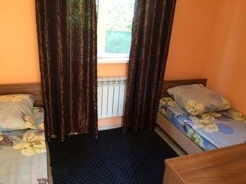 Guest house Daniil - фото 8