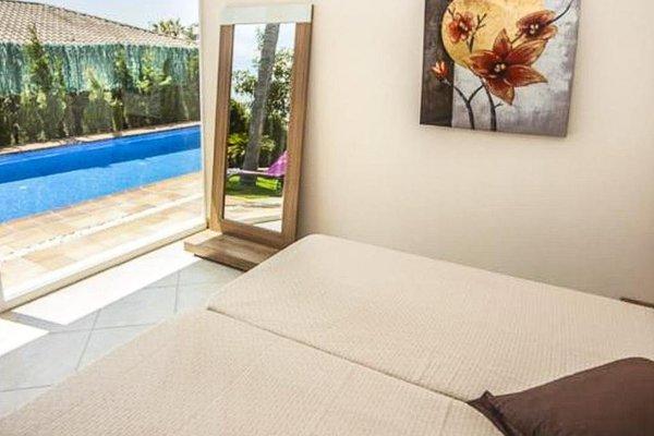 Villa Rufina - фото 2