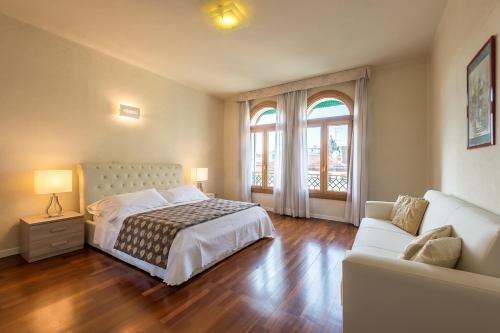 Appartamento Masha - фото 10