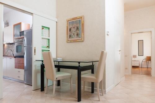 Appartamento Masha - фото 12