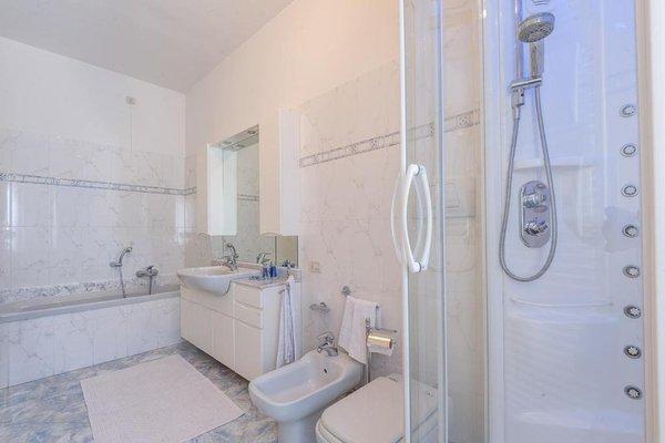 Appartamento Masha - фото 2