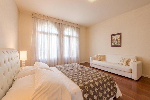 Appartamento Masha - фото 3