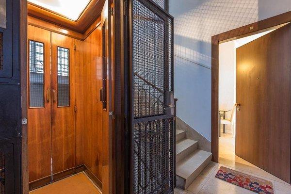 Appartamento Masha - фото 4