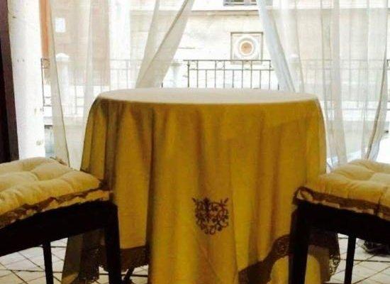 Appartamento Masha - фото 5