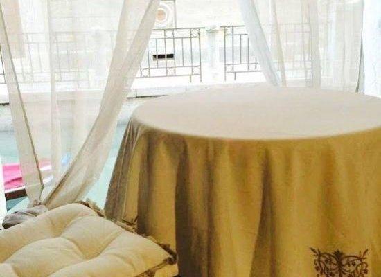 Appartamento Masha - фото 6