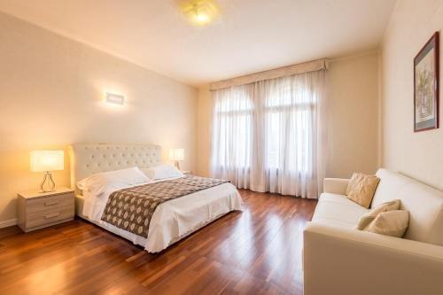 Appartamento Masha - фото 8