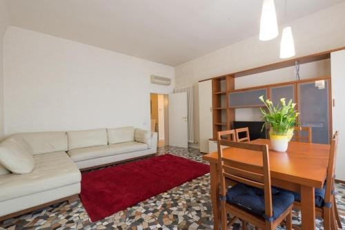 Appartamento Masha - фото 9