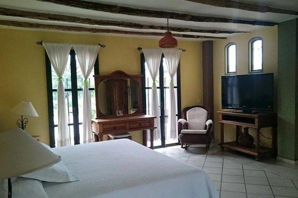 Hotel Club Nipaqui - фото 1