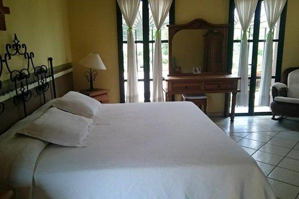 Hotel Club Nipaqui - фото 3
