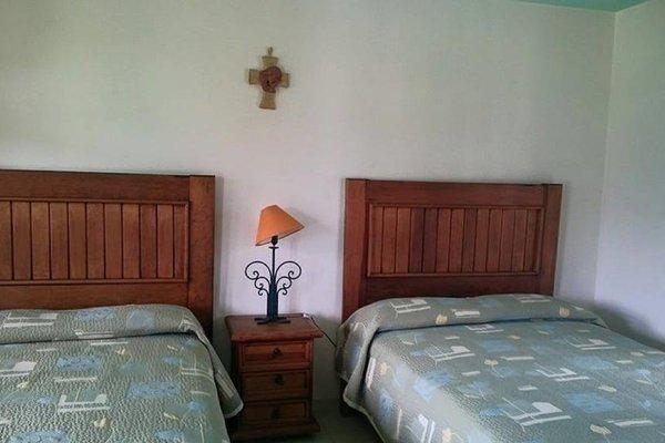 Hotel Club Nipaqui - фото 5